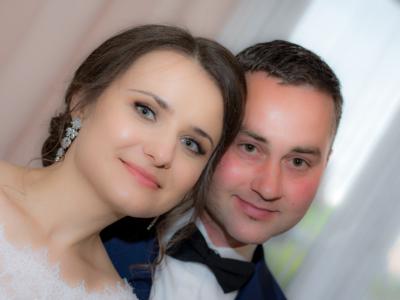 Zabezpieczony: Joanna i Michał